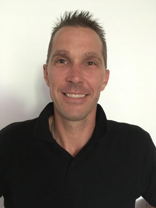 Sébastien Philippe mécanicien automobile